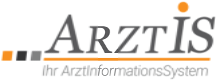 Arzt IS