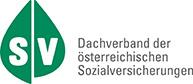 Dachverband der Sozialversicherungen