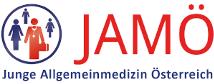 Junge Allgemeinmedizin Österreich