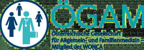 Österreichische Gesellschaft für Allgemeinmedizin
