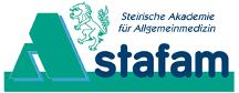 Steirische Akademie für Allgemeinmedizin